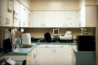 veterinary clinic Cheektowaga, NY