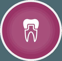 dental service icon