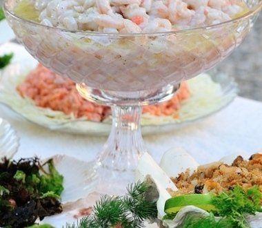 catering, banqueting, cucina tipiaca siciliana