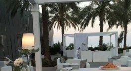 catering - viagrande (ct) - cucina del sole - il ristorante - La Cucina Del Sole