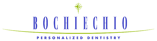 Bochiechio Personalized Dentistry