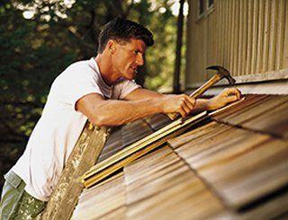 Roofing Contractors Smithfield, NC