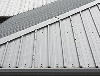 Roofing Contractors Garner, NC