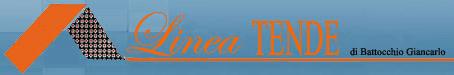 Linea Tende Battocchio - logo