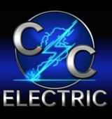 Emergency electrician in College Station, TX | CC Electric LLC