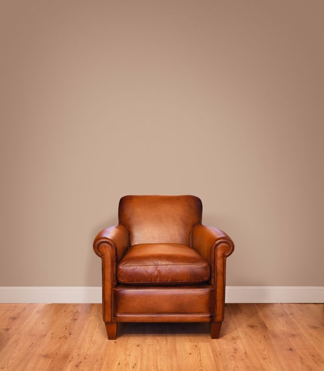 upholstery cleaning specialists