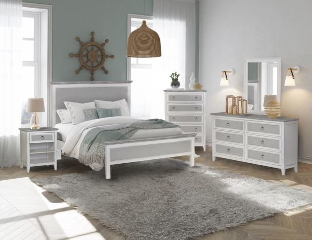 Model Home Furniture In Fort Myers Fl Consignment Furniture Warehouse Bedroom
