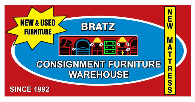 Consignment Furniture Warehouse Of Fort, Consignment Furniture Warehouse