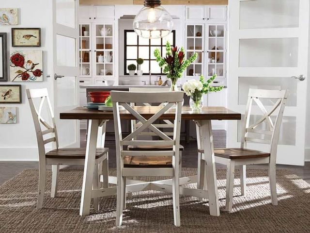 Model Home Furniture In Fort Myers Fl, Consignment Furniture Warehouse