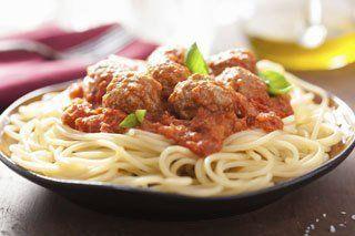 Italian Restaurant Greenville, NC