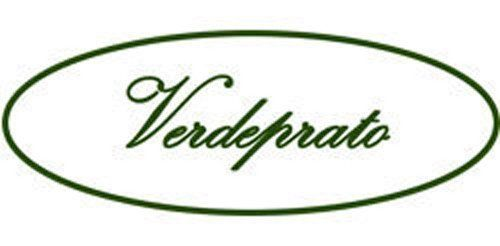 VERDEPRATO-logo