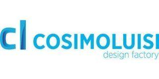 www.cosimoluisi.it/config/