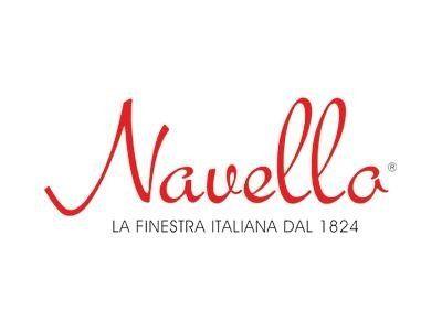 infissi Navello