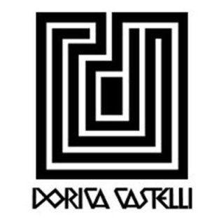 www.doricacastelli.com/