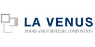 www.la-venus.com/