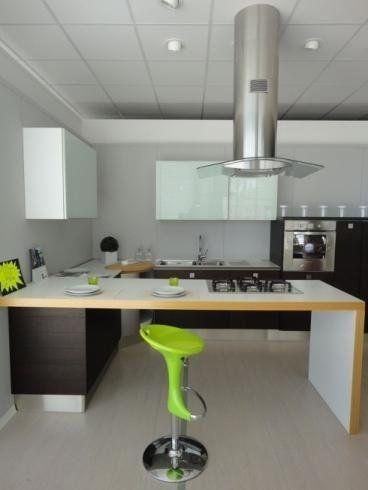 Sconti cucine - Arezzo - DEL BENE ARREDAMENTI