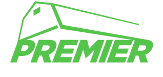 In Baton Rouge, LA, There Is Only One Company You Need To Visit For Portable  Buildings, Portable Garages, And So Much More: Acadiana Premier Buildings.