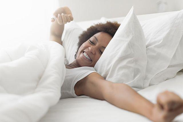 Sleep Apnea Treatment Can Give Immediate Benefits