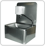cater-direct-tyne-and-wear-tables-and-sinks