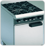 cater-direct-tyne-and-wear-cookers