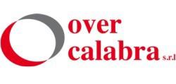 OVER CALABRA S.r.l - LOGO