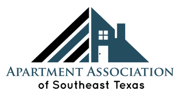 Apartment Association Of Se Texas