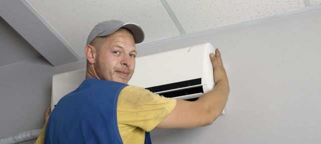 Cooling systems installed in Auckland