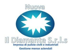 Il Diamamnte s.r.l.s.