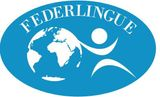 logo federlingue