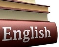 translation of instruction manuals