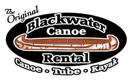 Canoe & Kayak | Milton, FL | Blackwater Canoe Rental