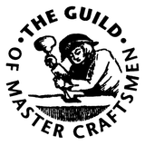 THE GUILD logo