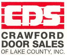 Get an Estimate  sc 1 th 190 & Overhead Door Company - Highland IN - Crawford Door Sales