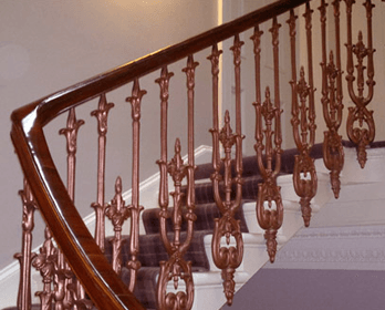 French polishing solutions   Beven's Furniture Restoration