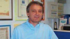 Il dott. Francesco Foppa
