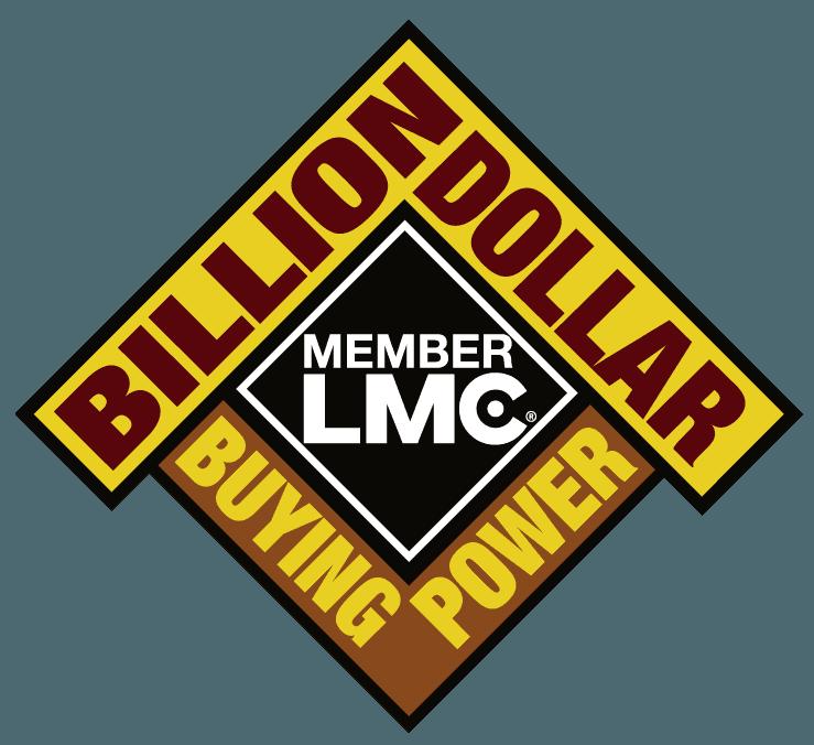 Member LMC logo