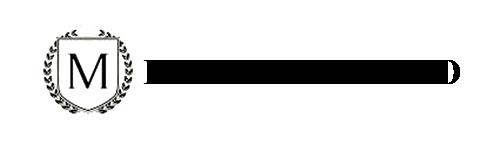 Hotel Moderno - Logo
