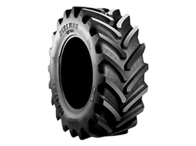 vendita pneumatici agricoli, vendita pneumatici per trattori, vendita pneumatici BKT