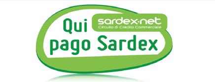 Pagamenti con denaro virtuaale, Pago Sardex