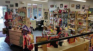 33e203181 Art and craft supplies in Enfield, Shed Load of Crafts