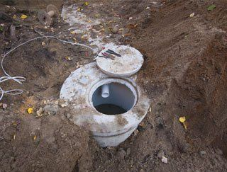 Septic Pumping Service Poughkeepsie, NY