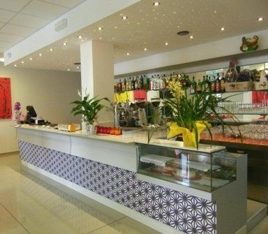 menu mediterranei, menu regionali, menu locali