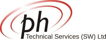 ph Technical Services (SW) Ltd Logo