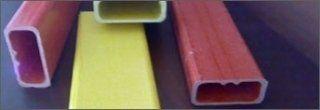 lavorazione materie plastiche