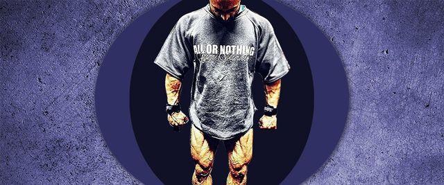 bodybuilding deadlift straps image
