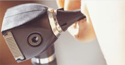 apparecchi per l'udito, audioprotesi, protesi invisibili