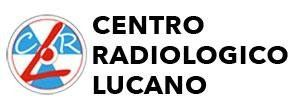 laboratorio radiologico