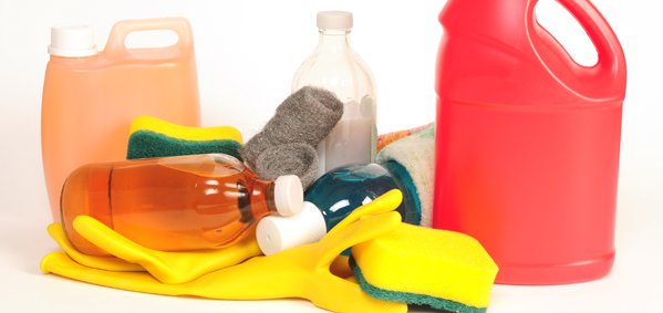 Washroom Consumables For Business In Northampton
