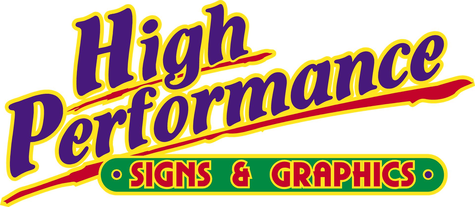 Full Color Digital Printing | Hermiston, OR | High