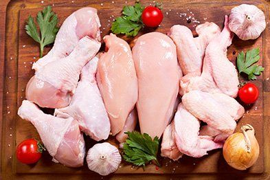 Wholesale Meats | Salt Lake City, UT | Palace Meat Company